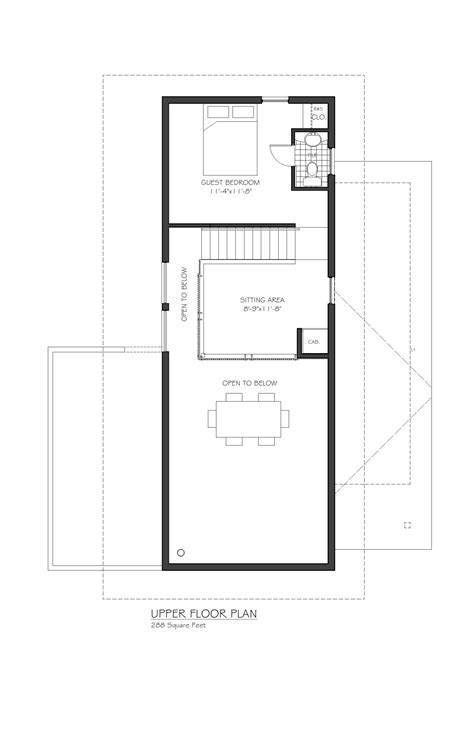 equinox floor plan equinox floor plan 28 images equinox home designs and