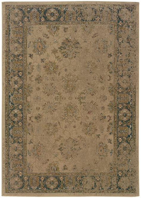 rugs larger than 9x12 sphinx by weavers area rugs rug 1382g beige transitional rugs area rugs by