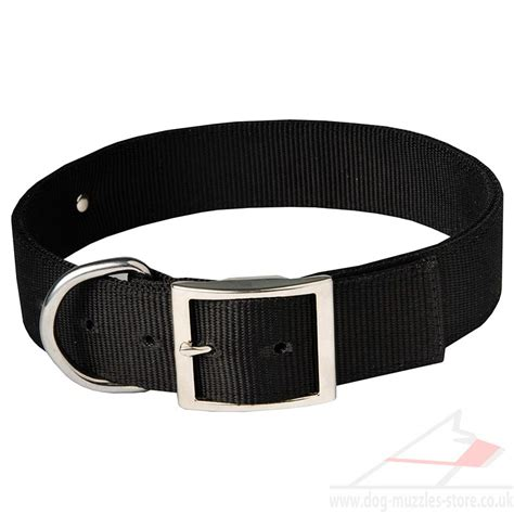 puppy id collars id collar personalized collar made of