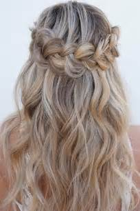 best 25 christmas hairstyles ideas on pinterest