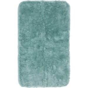 walmart bath mats better homes and gardens thick and plush bath mat