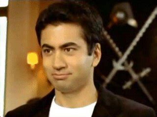 kal penn van wilder 2 van wilder 2 the rise of taj
