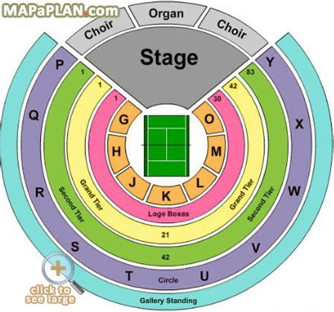 Floor Plan Of O2 Arena royal albert hall detailed seat numbers seating plan