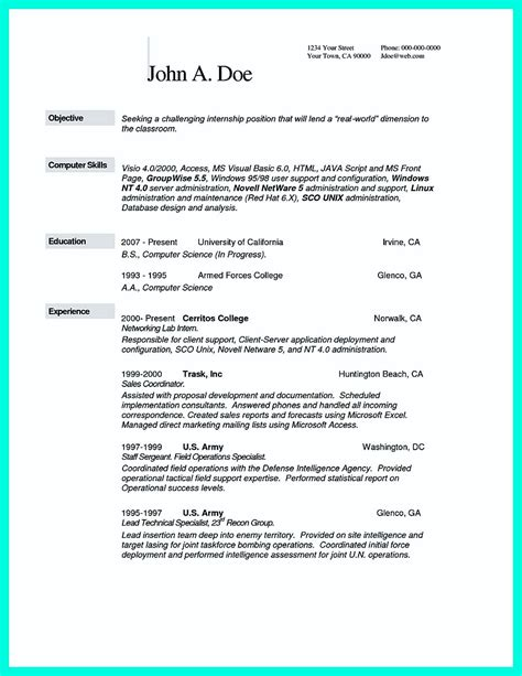 latex template resume latex template for resume manager example hr d