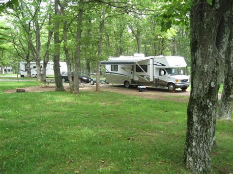Cfm Cottage Grove by Rv Net Open Roads Forum Post Your Csite Photos Here