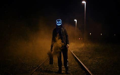 halloween costumes mens  fun  scary