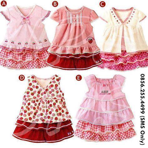 Brukat Kombinasi Dress Anak Pakaian Anak Perempuan baju anak perempuan baju anak jogja busana muslim anak pakaian anak brended