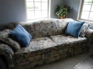Sealy Sleeper Sofa Sleep Sofa Ohio Pickerington 275 Items For Sale Deal Classified Ads