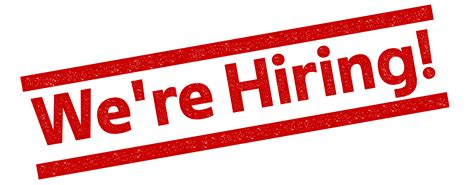 Free Is Hiring by News Events Ego Carshare