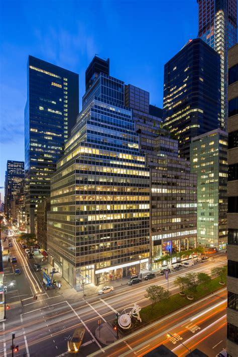 10 times square 6th floor new york ny 10018 400 park avenue midtown new york ny