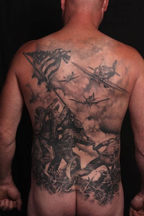 iwo jima tattoo 17 best images about iwo jima statue on