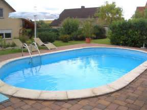 Swimming Pool Designers Portable Swimming Pool Design Swimming Pool Design