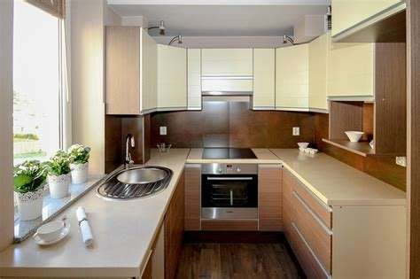 Commercial Kitchen Hood Design by Free Photo Kitchen Kitchenette Apartment Free Image