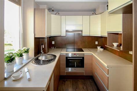 architecture red kitchen foundation 3d forums free photo kitchen kitchenette apartment free image