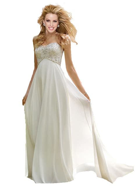 Discount Wedding Dresses China by Cheap Wedding Dresses In China Discount Wedding Dresses