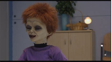 movie chucky title seed of chucky horror movies image 13740977 fanpop