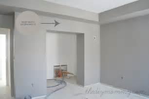valspar gray valspar rocky bluffs grey 187 beige neutral paint