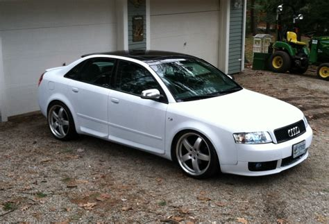 audi a4 2002 engine 2002 audi a4 1 8 t quattro related infomation
