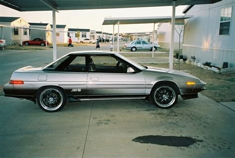 subaru xt 1989 lionsgate 1989 subaru xt specs photos modification info