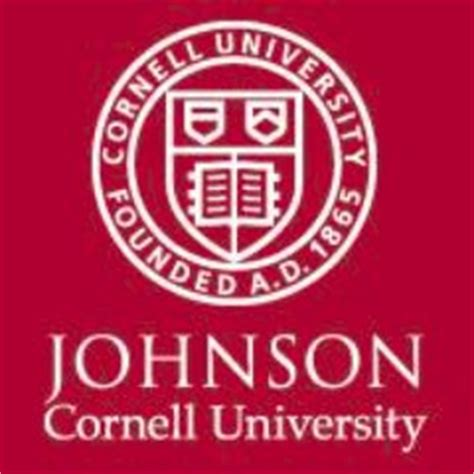 Cornell Executive Mba Review by Cornell Executive Mba Metro New York 2018 Best Emba Program