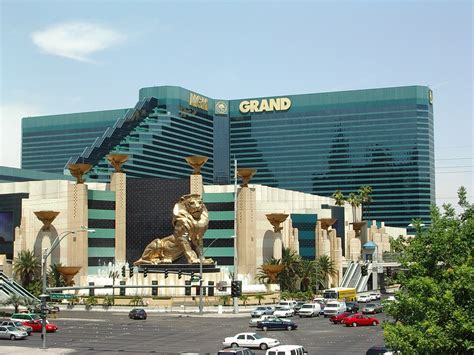 las vegas the grand the the casinos the mob the books file lasvegas casino mgm grand jpg wikimedia commons