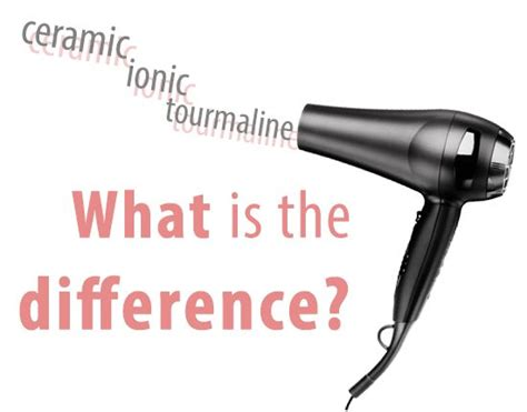 Difference Between Normal Hair Dryer And Dryer 64 best hairstyles i want to try images on