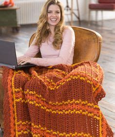 2 color to relax beautiful crochet masterpieces 30 images single sided volume 2 books with yarn color chart yarn