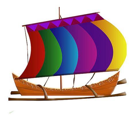 vinta i really don t see a vinta boat in real life i - Vinta Boat Drawing