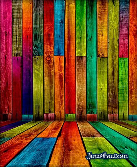 imagenes alegres de colores fondos de pantalla de colores alegres fondos de pantalla