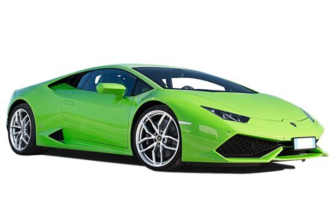 used lamborghini huracan lamborghini huracan price in uk lamborghini huracan uk