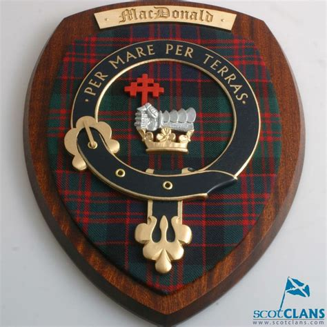 Stuart Macdonald Also Search For Pin By Scotclans Clan Shops On Clan Macdonald Products