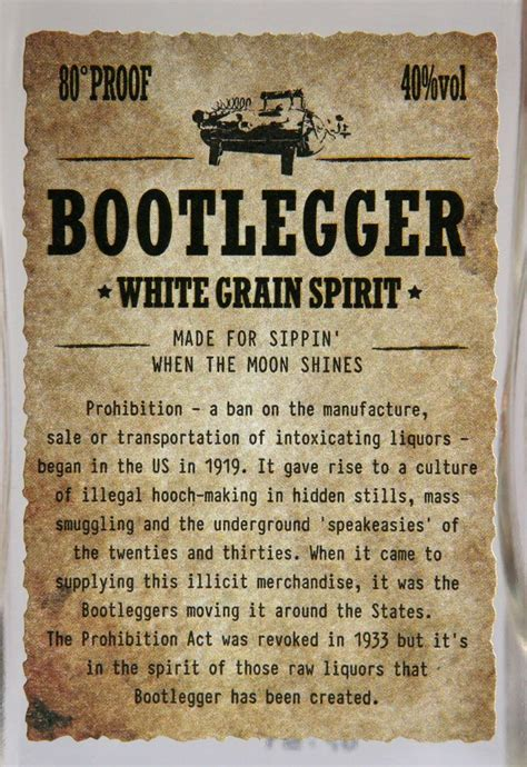 printable moonshine label the institute for alcoholic experimentation bootlegger