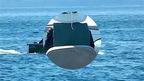hunky dory boat quot hunky dory quot port townsend wa youtube
