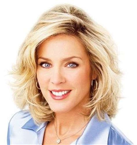 deborah norville hairstyles over the years 25 best ideas about guest speakers on pinterest text