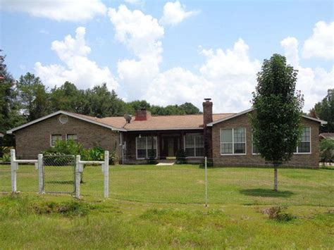 3636 highway 31 atmore al 36502 home for sale and real
