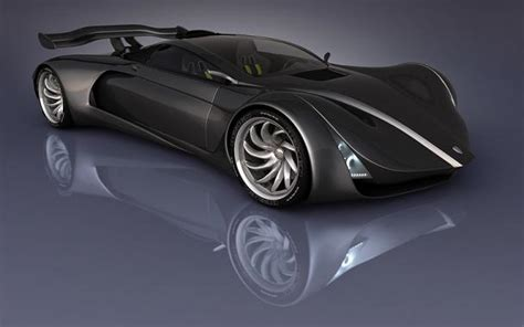super concepts camel milk to power the region s first supercar brake