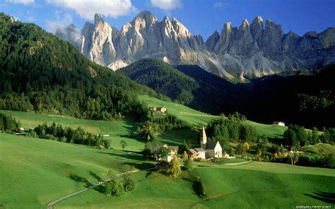 Di Montagna by Sfondo Hd Paesaggio Di Montagna Francese Sfondi Hd Gratis