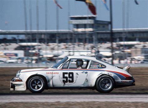 porsche 911 supercar 1973 porsche 911 rsr 2 8 porsche supercars