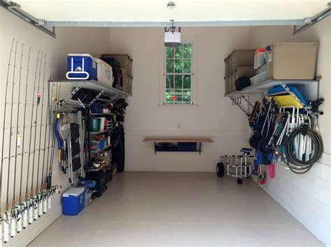 Garage Organization Los Angeles Garage Storage Los Angeles Organized Garage Solutions
