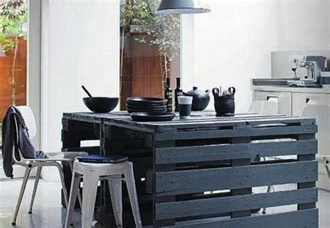 pallet kitchen island diy kitchen island pallet www pixshark images galleries with a bite