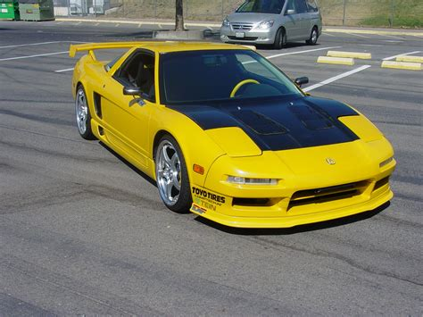 how cars work for dummies 1992 acura nsx lane departure warning nsx4u2c 1992 acura nsx specs photos modification info at cardomain