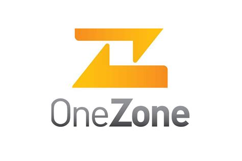 Forum Credit Union Broad Ripple Onezone Announces 2017 Chair Of Board Of Directors Fishers Other