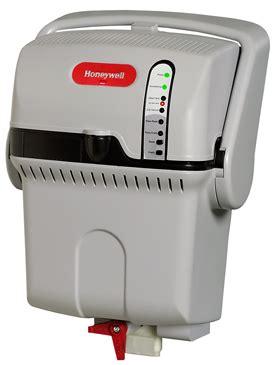air scrubber laundry pro honeywell truesteam humidification system air assurance