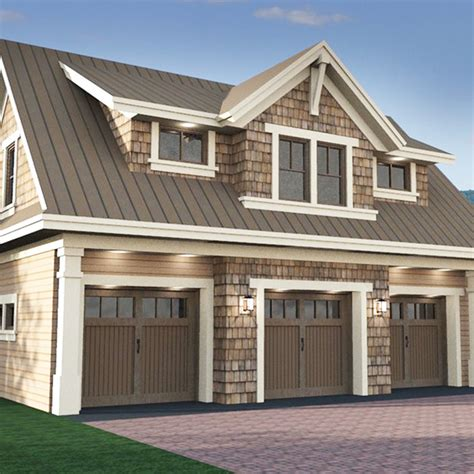 garage plans with living quarters garage garage with living quarters floor plans house