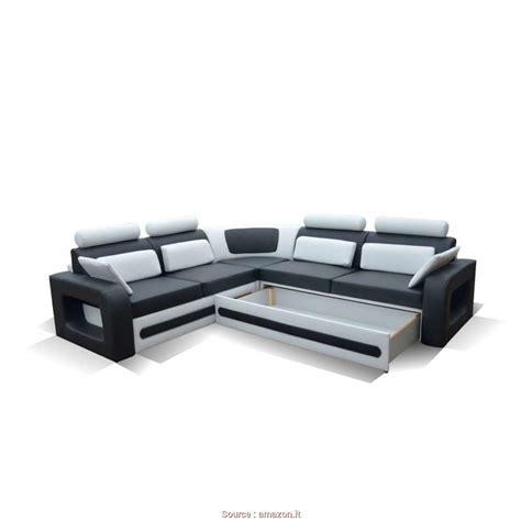 divani letto bergamo a buon mercato 5 divano letto usato bergamo jake vintage