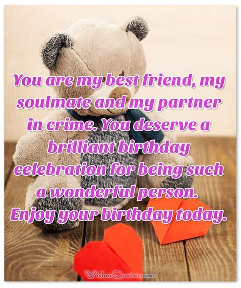birthday wishes for someone special deepest birthday wishes and images for someone special in your