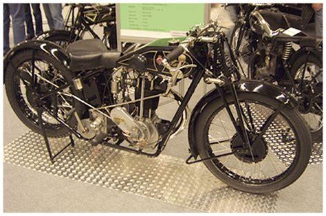 Versicherung F R Motorrad 500 Ccm by Sarolea 23 U Course Motorr 228 Der 03a 200199