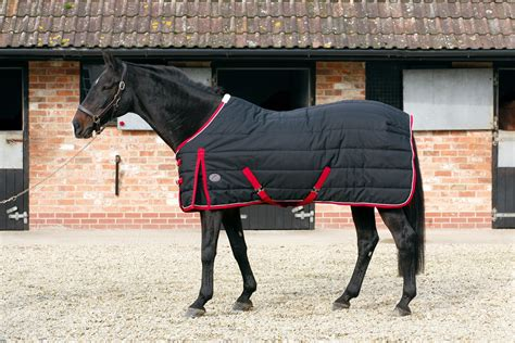 equestrian rug jhl mediumweight stable rug