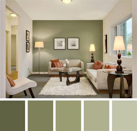 gama de colores para paredes de interior colores para interiores elegantes