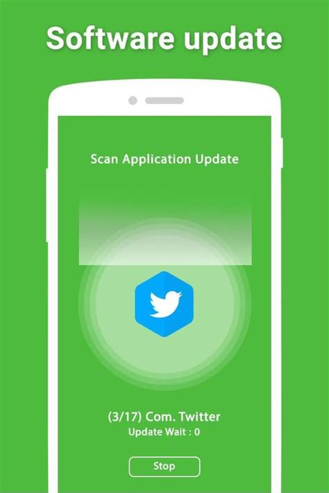 update software for android mobile for android apk